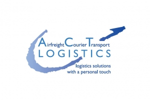 AIRFREIGHT COURIER TRANSPORT LOGISTICS CC