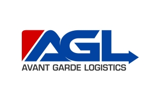 AVANT GARDE LOGISTICS LLC