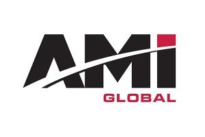 AMI GLOBAL LOGISTICS PVT. LTD.