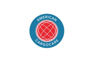 AMERICAN CARGOCARE, INC