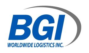 BGI WORLDWIDE LOGISTICS, INC.