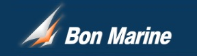 BON MARINE LTD