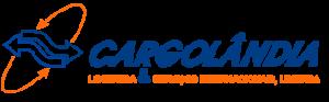 CARGOLANDIA – LOGISTICA & SERVICOS INTERNACIONAIS, LDA