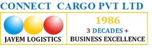 CONNECT CARGO PVT LTD