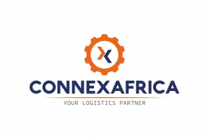 CONNEXAFRICA   (North East Zone)