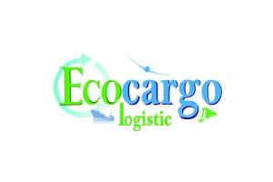 ECOCARGO LOGISTIC SA DE CV