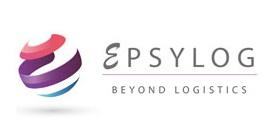 EPSYLOG SHANGHAI CO., LTD.