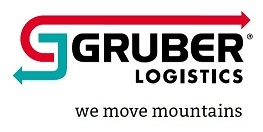 GRUBER LOGISTICS (PAO) GMBH