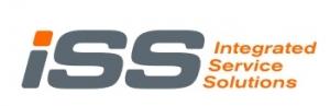 ISS Global Forwarding Tasimacilik A.S.