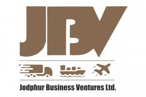 JODPHUR BUSINESS VENTURES LTD