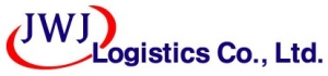 JWJ LOGISTICS CO., LTD