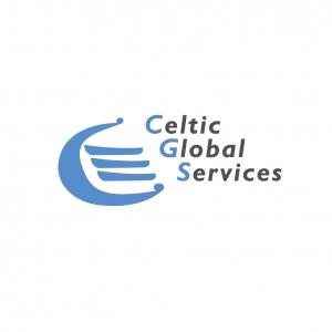 CELTIC ENERGY SERVICES