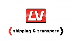 LV SHIPPING LTD