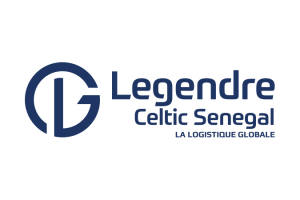 LEGENDRE CELTIC SENEGAL
