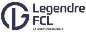 LEGENDRE-FCL