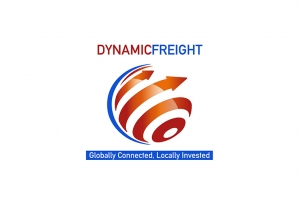 DYNAMIC FREIGHT (PVT) LTD