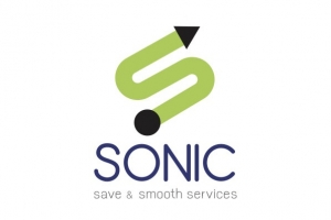 SONIC INTERFREIGHT PUBLIC COMPANY LIMITED