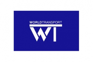 WORLD TRANSPORT INTERNATIONAL LIMITADA SUCURSAL DEL PERU
