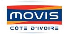 MOVIS INTERNATIONAL