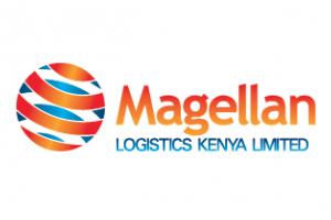 MAGELLAN LOGISTICS KENYA LIMITED