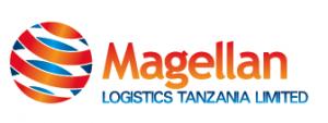 MAGELLAN LOGISTICS TANZANIA LIMITED