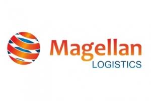 MAGELLAN LOGISTICS MOZAMBIQUE LIMITADA