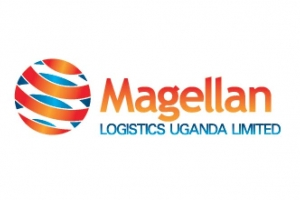 MAGELLAN LOGISTICS UGANDA LIMITED