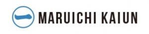 MARUICHI KAIUN CO., LTD.