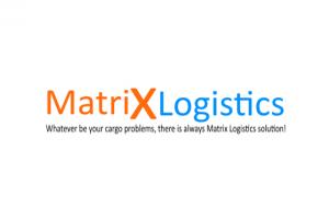 MATRIX LOGISTICS