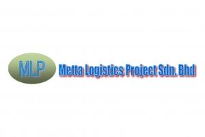 METTA LOGISTICS PROJECT SDN. BHD.