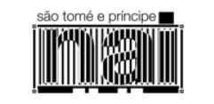 NAI – SAO TOME E PRINCIPE, LDA