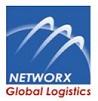 NETWORX GLOBAL LOGISTICS INC