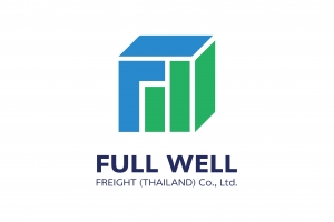 Full Well Freight (Thailand) Co., Ltd