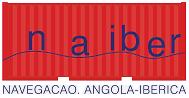 NAIBER ANVEGAÇÃO ANGOLA IBERICA, LDA