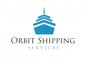 ORBIT SHIPPING SERVICES LLC