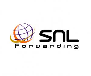 SNL FORWARDING (PTY) LTD