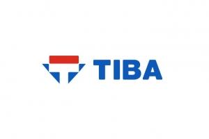 TIBA CHILE SPA.