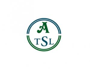 ATSL PTY LTD