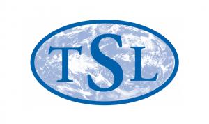 TRANSPORT SERVICES AND LOGISTICS JAPAN LTD