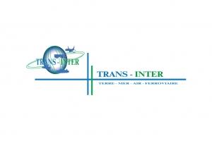 TRANSIT INTERNATIONAL (TRANS-INTER)