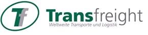 TRANSFREIGHT AG