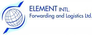 ELEMENT INT'L LOGISTICS & FORWARDING LTD MERSIN