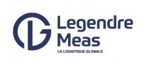 LEGENDRE-MEAS CAMBODIA