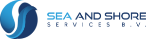 SEA AND SHORE SERVICES BV