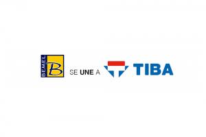 BEMEL / TIBA COLOMBIA