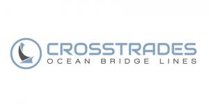 CROSSTRADES FOR TRADE