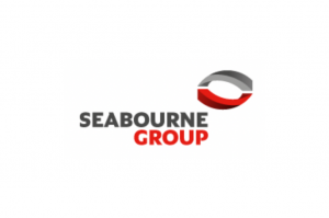 SEABOURNE GROUP