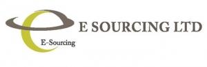 E Sourcing LTD