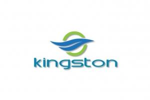 KINGSTON LOGISTICS Sdn. Bhd.