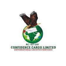 CONFIDENCE CARGO LTD